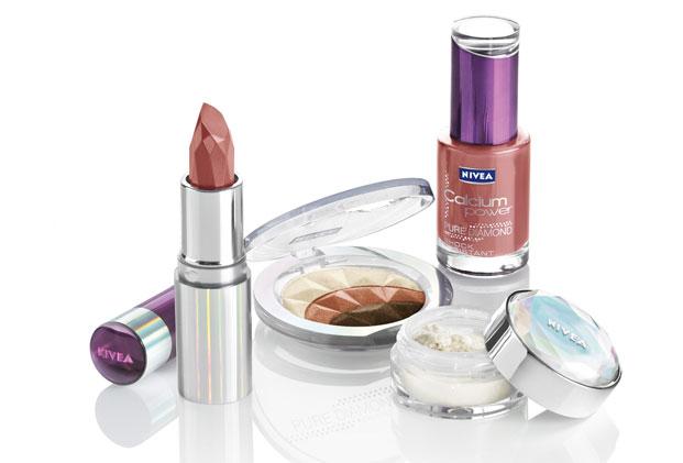 Šminkanje i šminka koja nam se sviđa - Page 7 Nivea_10