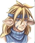 Anmavatar ! - Page 2 L_elfe11