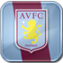 Foro gratis : Foro Football Manager. - Portal Aston_10