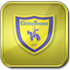 Foro gratis : Foro Football Manager. - Portal Chievo10