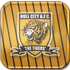 Foro gratis : Foro Football Manager. - Portal Hull10
