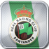 Foro gratis : Foro Football Manager. - Portal Racing11