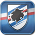 Foro gratis : Foro Football Manager. - Portal Sampdo10