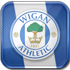 Foro gratis : Foro Football Manager. - Portal Wigan10