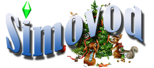 Simovod