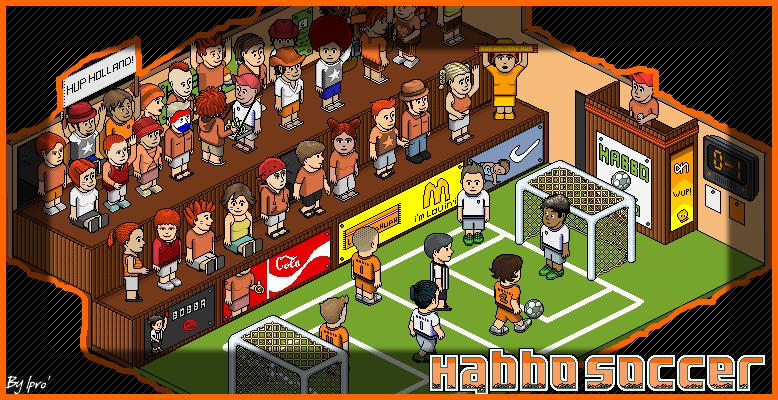 Habborugby'