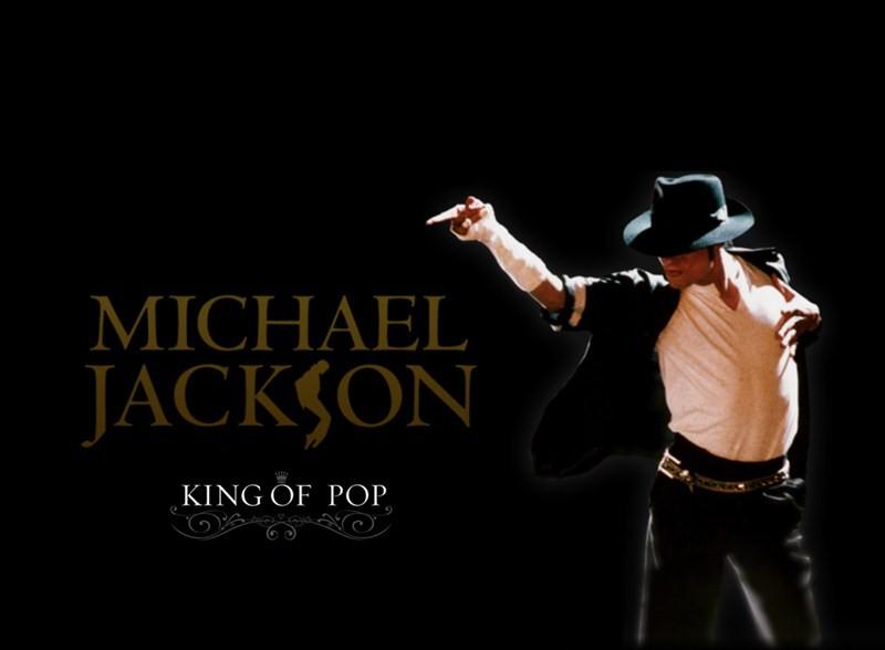 Wallpapers Michael Jackson - Pagina 6 King_o11