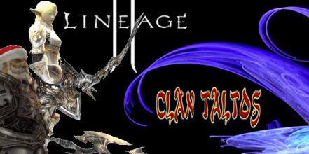 Clan Taltos