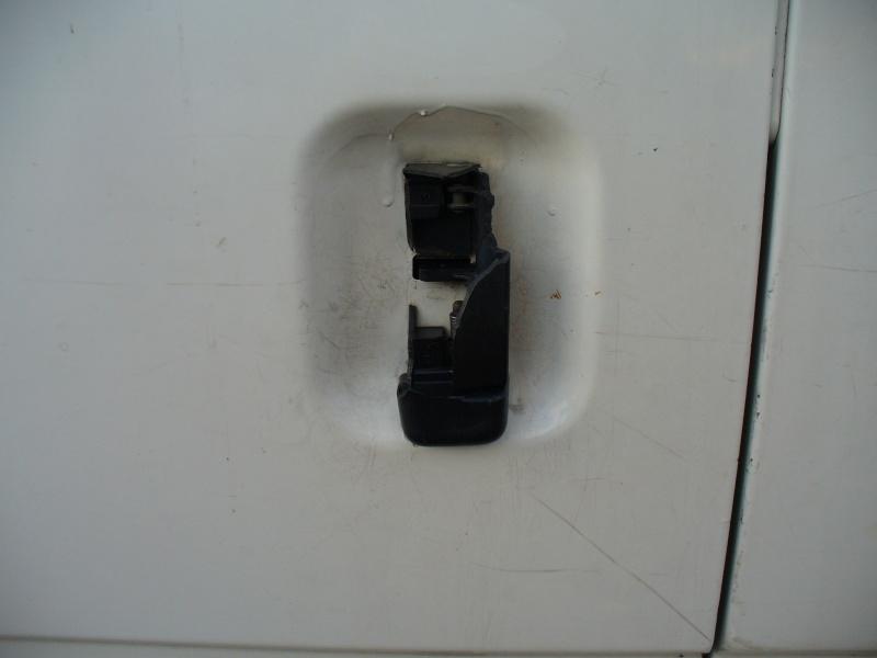 [MK4] mon premier cam's farfadet P1040613