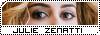 Dans les yeux d'une Diva