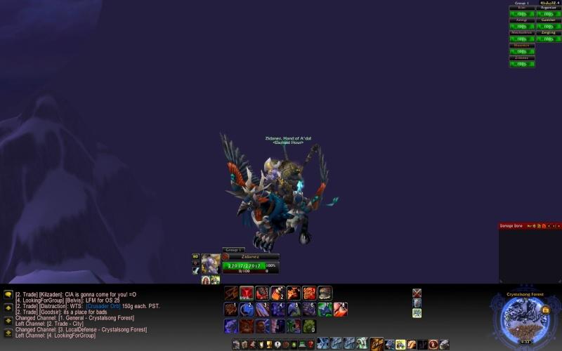 UI Screenshots Screen11
