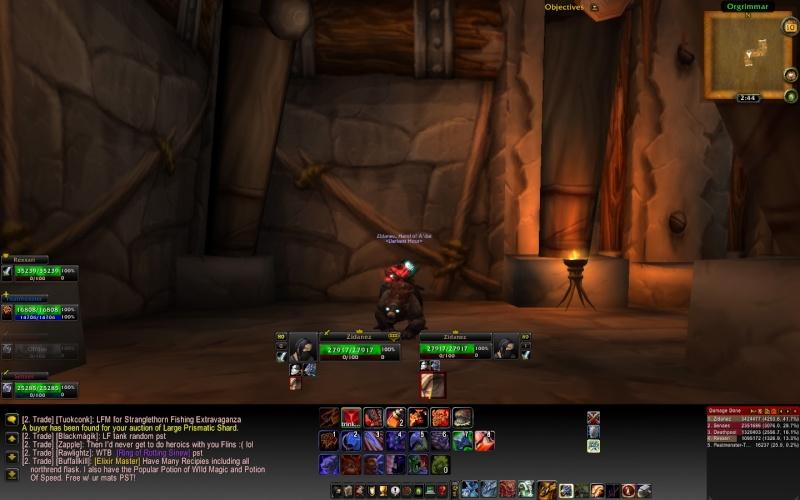 UI Screenshots Screen13