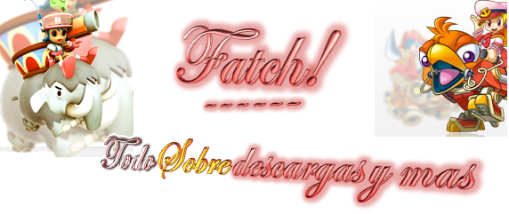Ultimo Aviso: SE BUSCAN MODERADORES YA FINALIZANDO Logo10