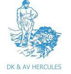 "7 avril 2013 à Dordrecht (NL): 10km ""Dwars Door Dordt"" Ddd212"