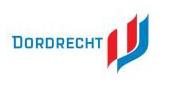 "7 avril 2013 à Dordrecht (NL): 10km ""Dwars Door Dordt"" Ddd412"