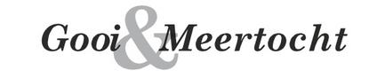 Gooi & Meertocht (NL): 120km : 22-23 mars 2013 (75 places) Gooi_210