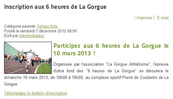 6 heures de La Gorgue (59): 10 mars 2013  La_gor10