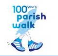 Parish Walk (85EM/24h): 100ème édition: 22 juin 2013 Parish10