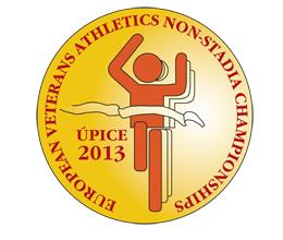 Champts Europe Vétérans Hors Stade à Upice: 23-26/5/2013 Upice_10