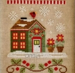 Santa's village CCN - Page 4 Ccn-po10