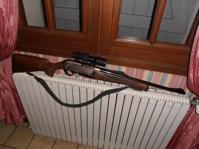 Choix carabine P2020610