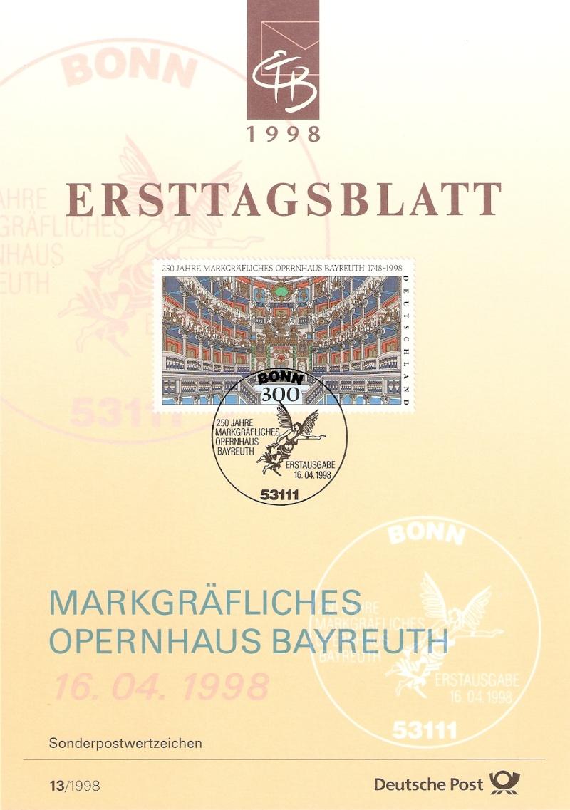 Opernhäuser Etb_bu14