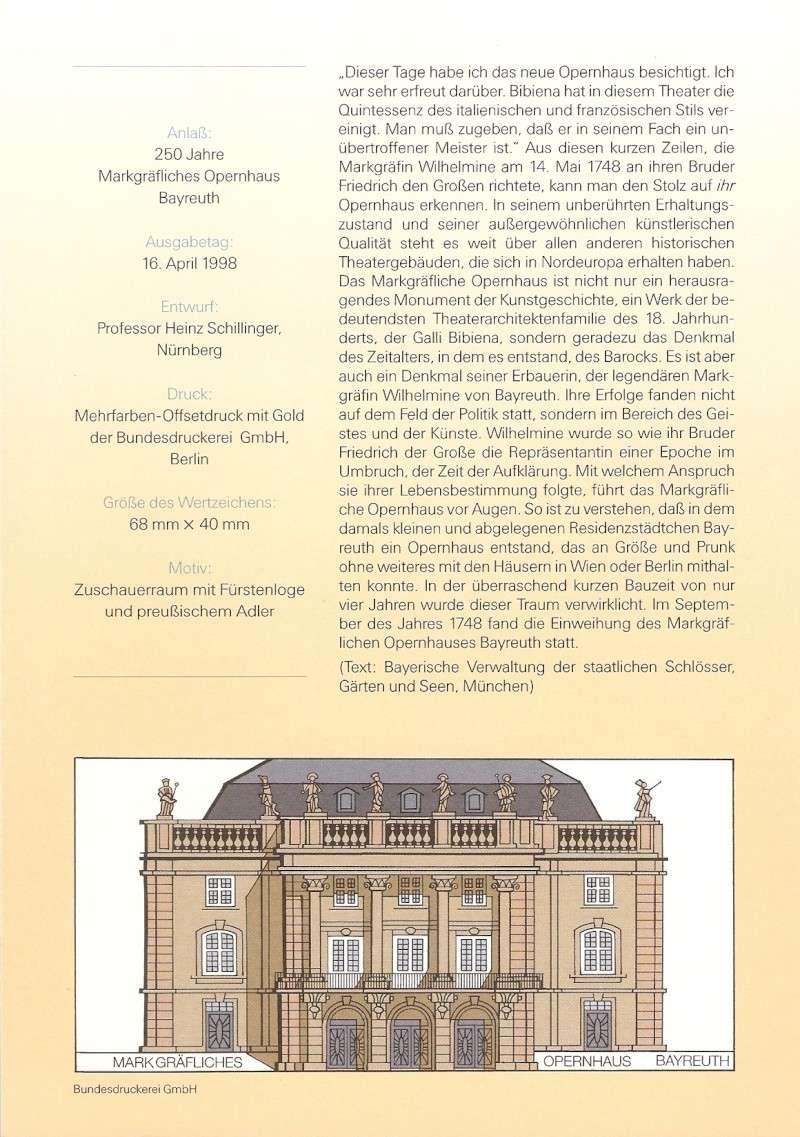 Opernhäuser Etb_bu15