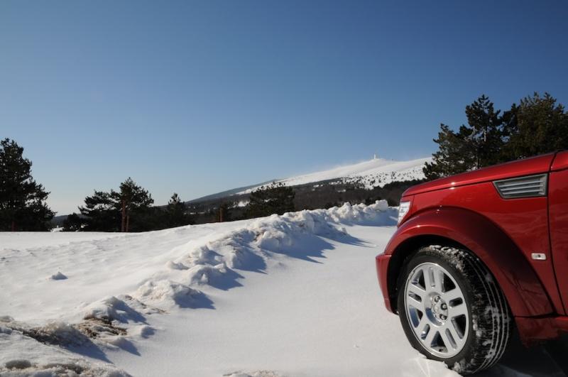 [Concours interne] Photo de saison (hiver 2012-2013) Dsc_0310