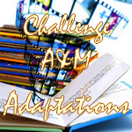 [2013] Challenge A&M Adaptations Chadap10