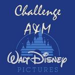 [2013] Challenge A&M Disney Chdisn11
