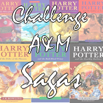 [2013] Challenge A&M Sagas Chsaga11