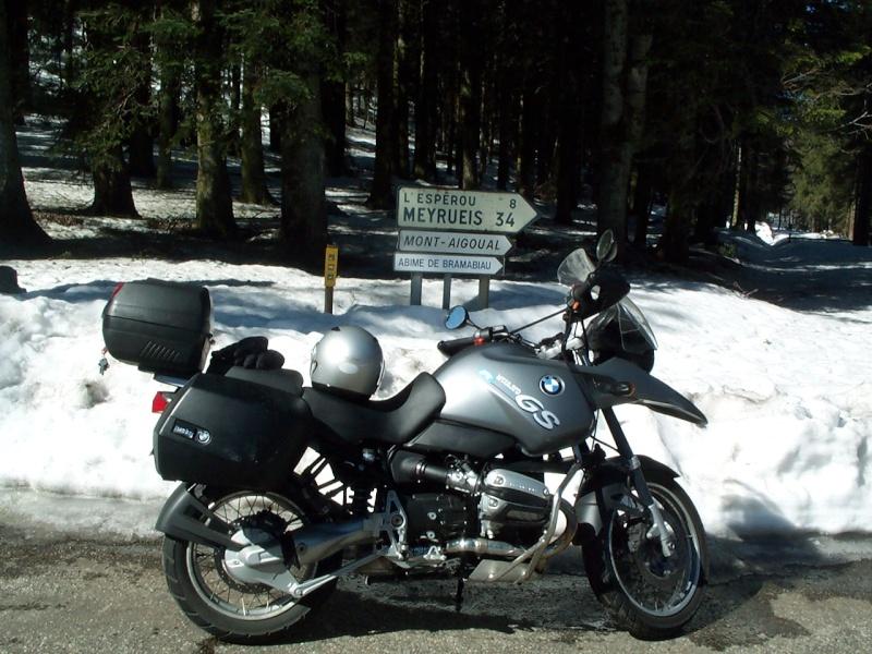 Mes motos de route et piste - Page 2 2003-010