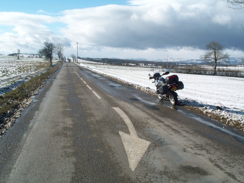 Mes motos de route et piste - Page 2 2003-012