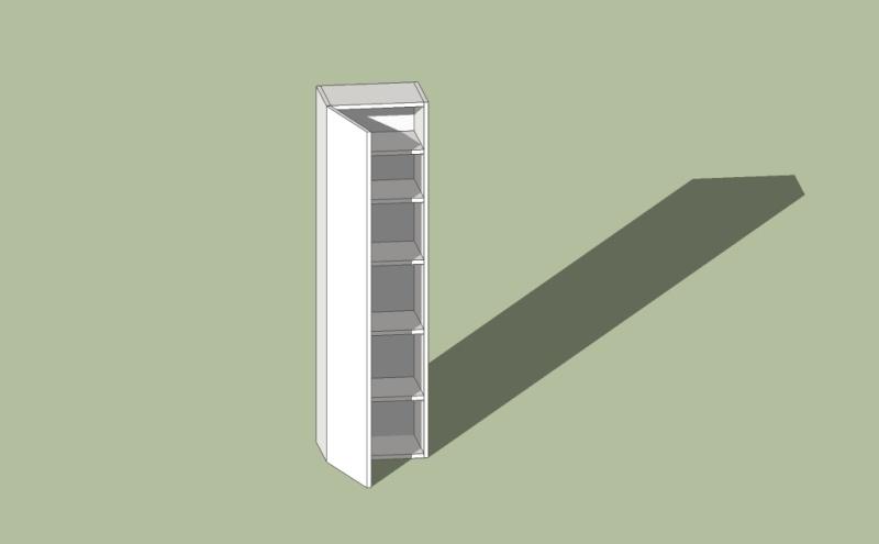 [Accessoires] Caissons : un gabarit système LS 32 Caisso10