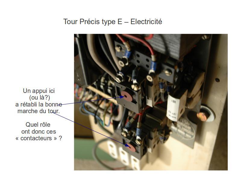 Conseil pour tour de débutant (un de plus...) - Page 9 Electr11