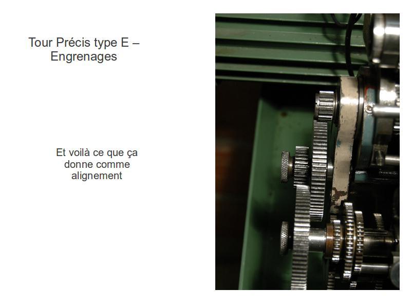 Conseil pour tour de débutant (un de plus...) - Page 9 Engren14