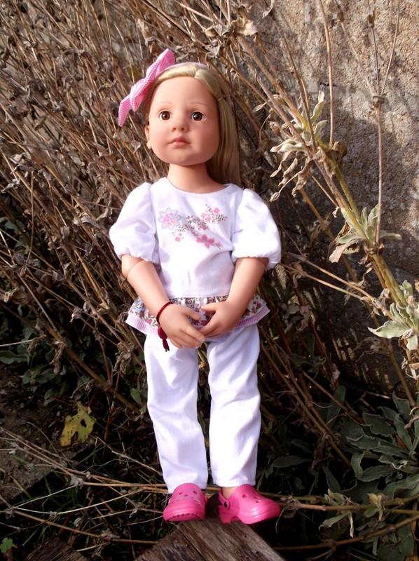 Mes filles Götz tenue pour Flavie ( défi mai Vanina) P2 Dscf1819