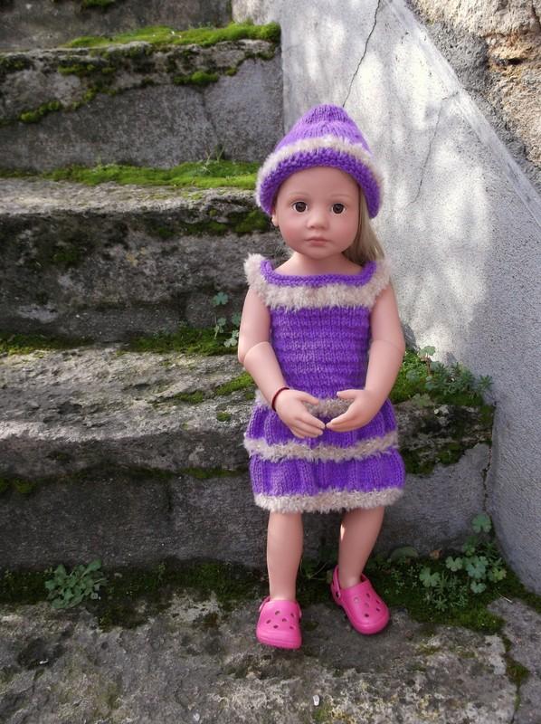 Mes filles Götz tenue pour Flavie ( défi mai Vanina) P2 Dscf1823