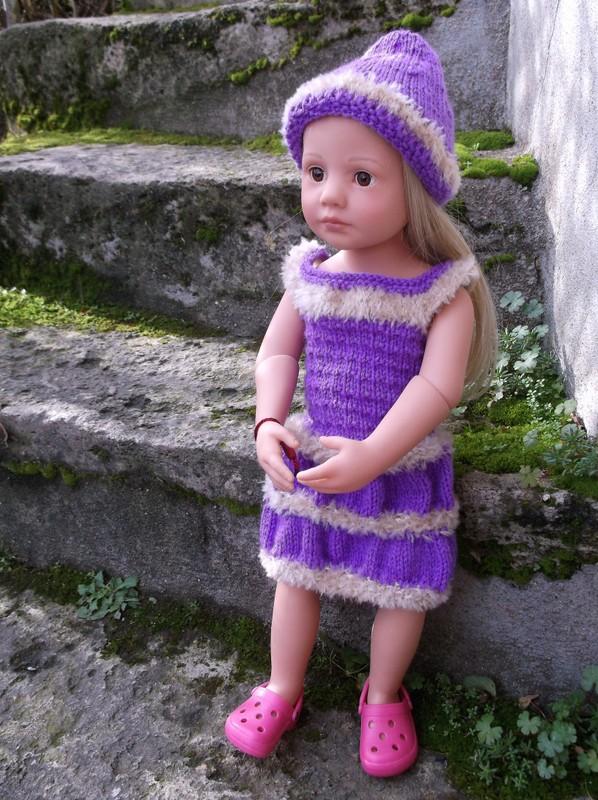Mes filles Götz tenue pour Flavie ( défi mai Vanina) P2 Dscf1824