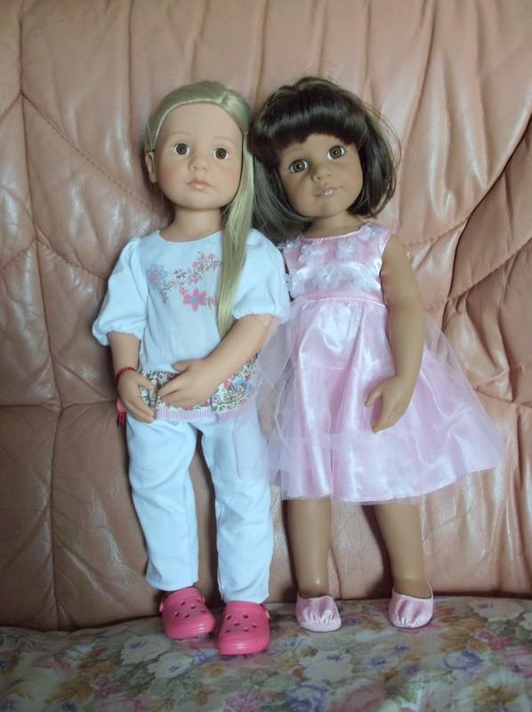 Mes filles Götz tenue pour Flavie ( défi mai Vanina) P2 Dscf2227