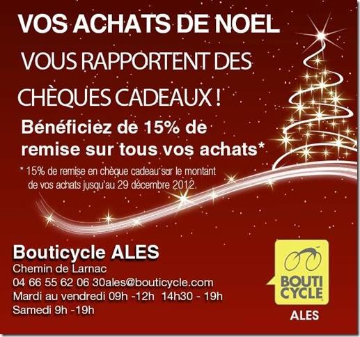 Bouticycle Alès Image110