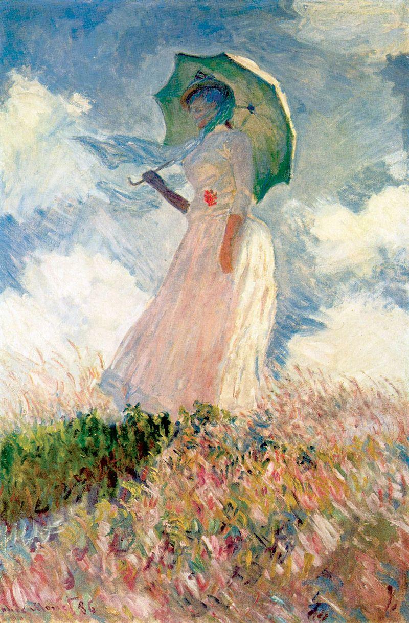 May-Line (Lonnie) à la recherche de Monet... MAJ 07/04/20 - Page 3 Monet_11