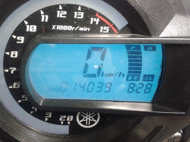 Le plus fort kilométrage - Page 2 2013-010