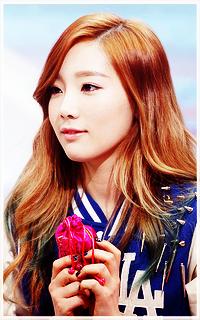 Kang Hye Min