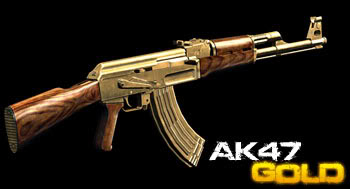 [Weapon Pack]☻Haut 2 gamme☻ Ak47go10