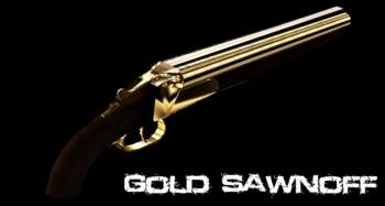 [Weapon Pack]☻Haut 2 gamme☻ Goldsa10
