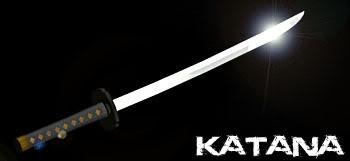 [Weapon Pack]☻Haut 2 gamme☻ Katana10