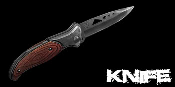 [Weapon Pack]☻Haut 2 gamme☻ Knife10