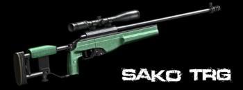 [Weapon Pack]☻Haut 2 gamme☻ Sakotr10