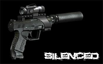 [Weapon Pack]☻Haut 2 gamme☻ Silenc10